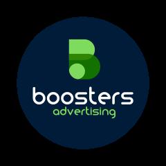 logo-green-media-hub