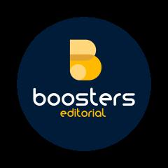 logo-yellow-media-hub